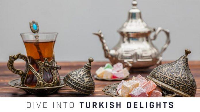 turkish_delights