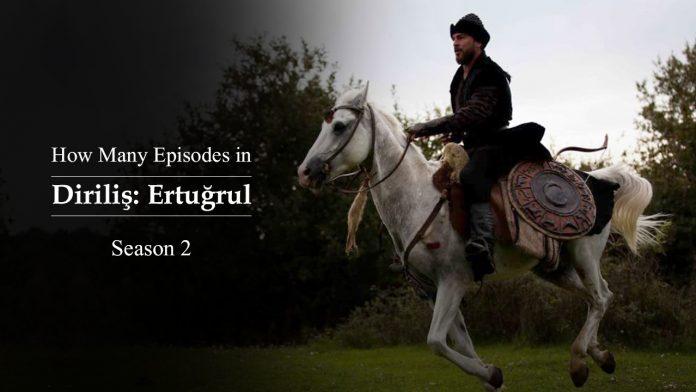 How_Many_Episodes_in_Ertugrul_Season_2