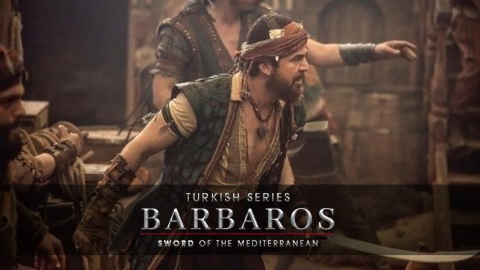Turkish_Series_Barbaros